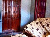 3 otaqlı ev / villa - Biləcəri q. - 130 m² (4)