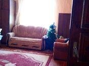 3 otaqlı ev / villa - Biləcəri q. - 130 m² (6)