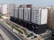 2 otaqlı yeni tikili - Abşeron r. - 72 m² (15)