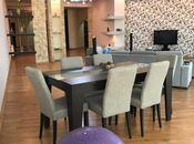 4 otaqlı yeni tikili - Sahil m. - 270 m² (19)