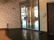 4 otaqlı yeni tikili - Sahil m. - 270 m² (18)
