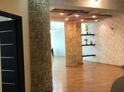 4 otaqlı yeni tikili - Sahil m. - 270 m² (24)