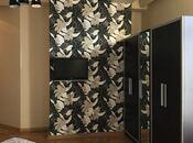 4 otaqlı yeni tikili - Sahil m. - 270 m² (5)