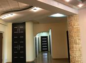 4 otaqlı yeni tikili - Sahil m. - 270 m² (23)