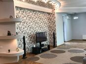 4 otaqlı yeni tikili - Sahil m. - 270 m² (20)
