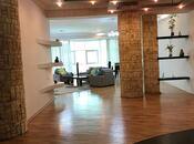 4 otaqlı yeni tikili - Sahil m. - 270 m² (25)