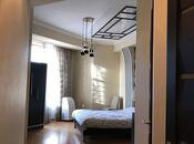 4 otaqlı yeni tikili - Sahil m. - 270 m² (8)