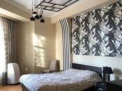 4 otaqlı yeni tikili - Sahil m. - 270 m² (9)