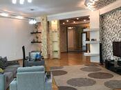 4 otaqlı yeni tikili - Sahil m. - 270 m² (14)