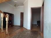 5 otaqlı ev / villa - Lökbatan q. - 150 m² (3)