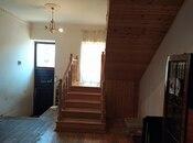 5 otaqlı ev / villa - Lökbatan q. - 150 m² (4)