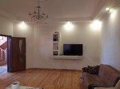 5 otaqlı ev / villa - Lökbatan q. - 150 m² (5)