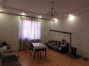 5 otaqlı ev / villa - Lökbatan q. - 150 m² (6)