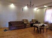 5 otaqlı ev / villa - Lökbatan q. - 150 m² (7)