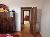 5 otaqlı ev / villa - Lökbatan q. - 150 m² (15)