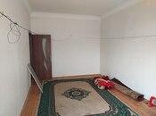 5 otaqlı ev / villa - Lökbatan q. - 150 m² (19)