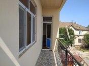 5 otaqlı ev / villa - Lökbatan q. - 150 m² (18)