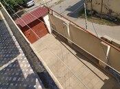 5 otaqlı ev / villa - Lökbatan q. - 150 m² (17)