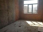 3 otaqlı yeni tikili - Nəsimi r. - 135 m² (10)