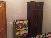 2 otaqlı yeni tikili - Azadlıq Prospekti m. - 55 m² (11)