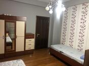 3 otaqlı yeni tikili - Şah İsmayıl Xətai m. - 145 m² (15)