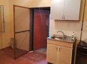 2 otaqlı ev / villa - Zabrat q. - 45 m² (6)