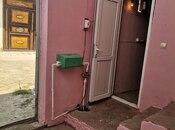 2 otaqlı ev / villa - Zabrat q. - 45 m² (2)