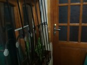 2 otaqlı ev / villa - Səbail r. - 16 m² (2)