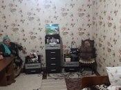 2 otaqlı ev / villa - Səbail r. - 16 m² (6)