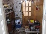 2 otaqlı ev / villa - Səbail r. - 16 m² (4)