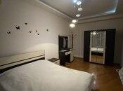 2 otaqlı yeni tikili - Nəriman Nərimanov m. - 90 m² (13)