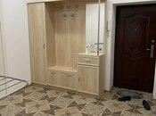 2 otaqlı yeni tikili - Nəriman Nərimanov m. - 90 m² (21)