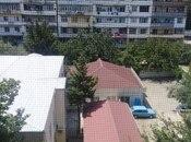 1 otaqlı köhnə tikili - Yeni Yasamal q. - 38 m² (2)
