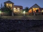 3 otaqlı ev / villa - Quba - 60 m² (8)