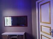 3 otaqlı ev / villa - Quba - 60 m² (9)