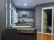 3 otaqlı ev / villa - Quba - 60 m² (10)