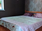 3 otaqlı ev / villa - Quba - 60 m² (5)