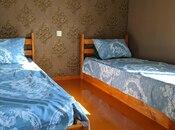3 otaqlı ev / villa - Quba - 60 m² (3)