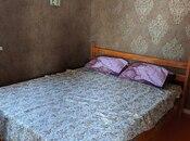 3 otaqlı ev / villa - Quba - 60 m² (4)