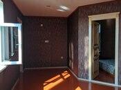 3 otaqlı ev / villa - Quba - 60 m² (6)