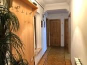 Obyekt - Nəriman Nərimanov m. - 80 m² (13)