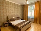 4 otaqlı ev / villa - Qəbələ - 100 m² (9)