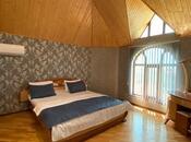 4 otaqlı ev / villa - Qəbələ - 100 m² (12)