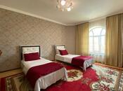 4 otaqlı ev / villa - Qəbələ - 100 m² (17)