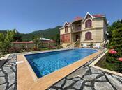 4 otaqlı ev / villa - Qəbələ - 100 m² (8)