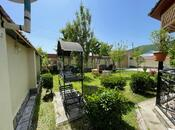 4 otaqlı ev / villa - Qəbələ - 100 m² (6)