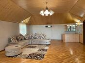 4 otaqlı ev / villa - Qəbələ - 100 m² (3)