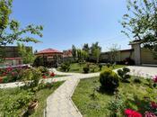 4 otaqlı ev / villa - Qəbələ - 100 m² (4)