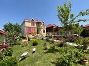 4 otaqlı ev / villa - Qəbələ - 100 m² (7)