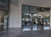 3 otaqlı ofis - Nəsimi r. - 74.6 m² (3)